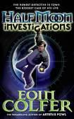 halfmooninvestigations1.jpg