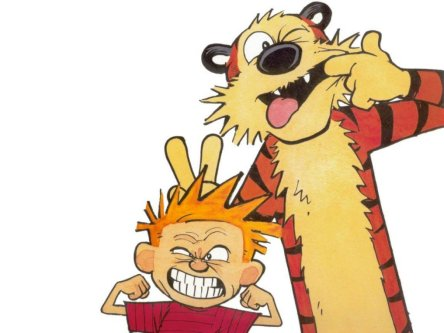 calvin_and_hobbes_comics_cartoons_f11