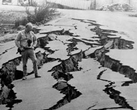 ig14_earthquake_03_09